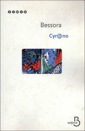 Cyrano-gallerie-hauteur-400