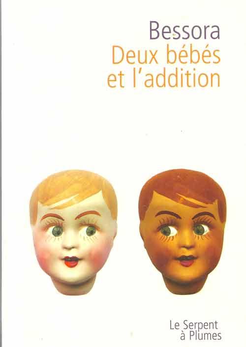 Deux-Bebes-et-Addition-Compresse