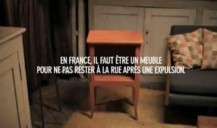 vu sur lavie.fr