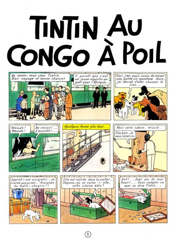 tintin-a-poil-au-congo-1-560x792