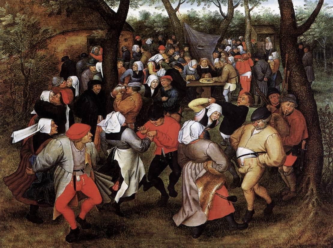Brueghel (1607)