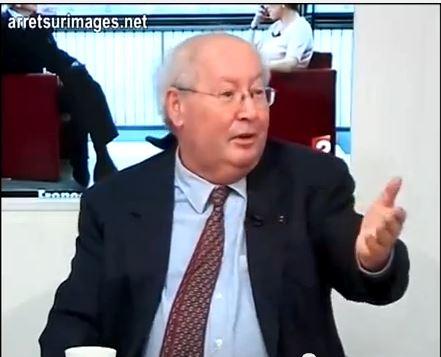http://www.arretsurimages.net/emissions/2011-01-28/Les-juifs-sont-plus-vigilants-que-les-Noirs-id3701