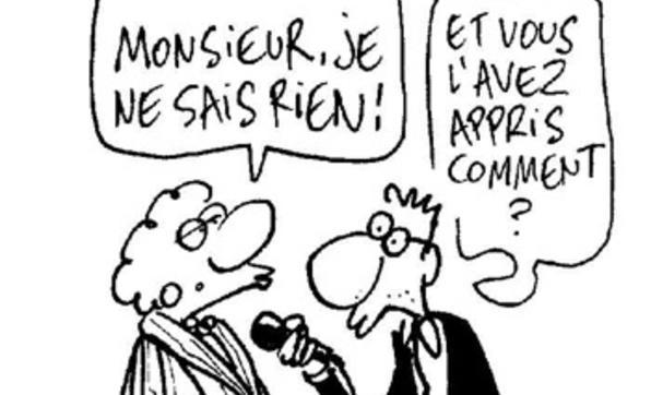 vu sur radiovl.fr