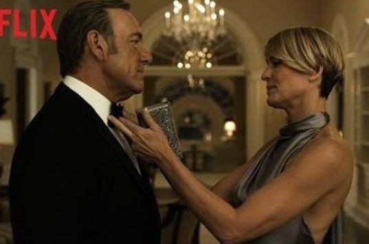 House_of_Cards_-_Season_3_