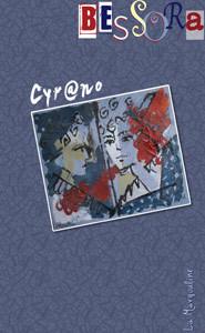 CYRANO-5avril2015