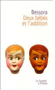 Deux-Bebes185300