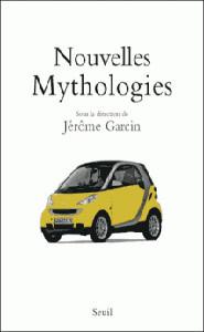 Nouvelles-mythologies185x300
