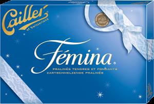 femina-455g