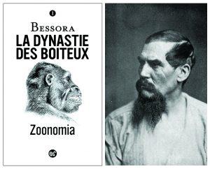 Motifs zoonomiques